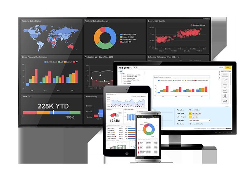 Datavisualisering_topbanner