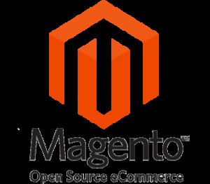 magento-webbureau