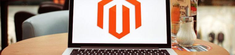 Hvad koster Magento webshop